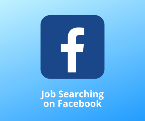 Shelley Piedmont's job search blog posts — Shelley Piedmont - Resume