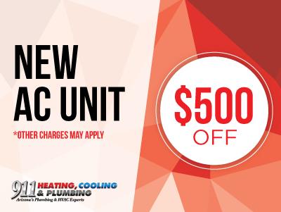 new-ac-coupon.png