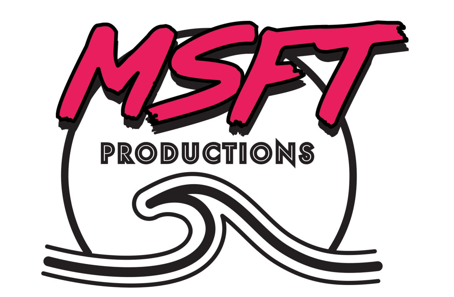 MSFT PRODUCTIONS
