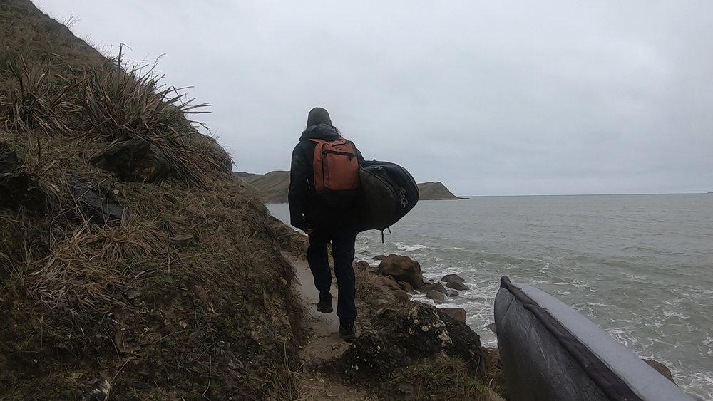 Cliff walk.jpg
