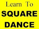 Learn to Sq Dan.jpg