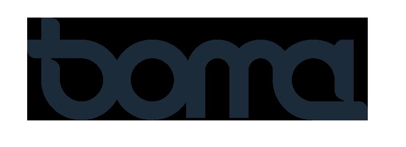 Boma_Logo (1).png