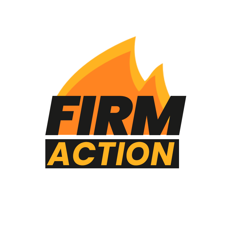 FIRM Action