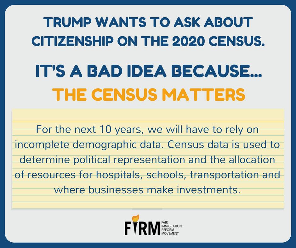 census fb 3.png