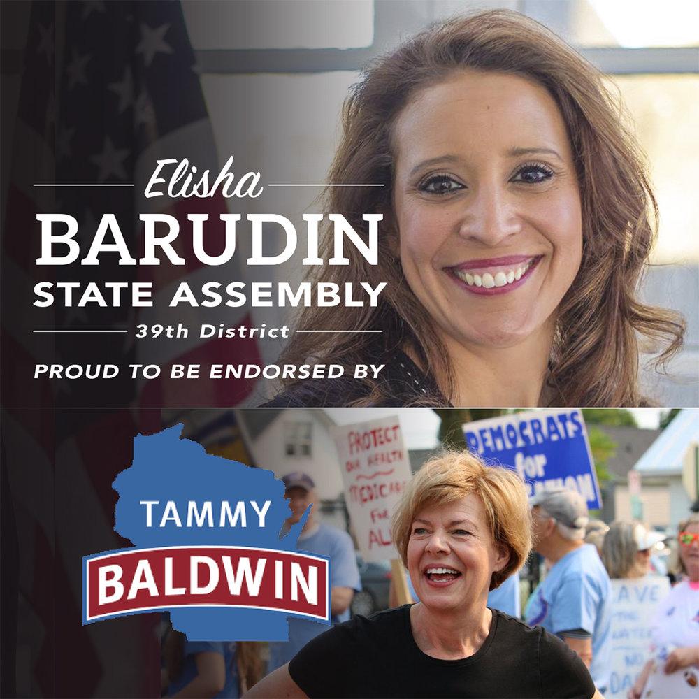 BALDWIN endorse 4x4.jpg