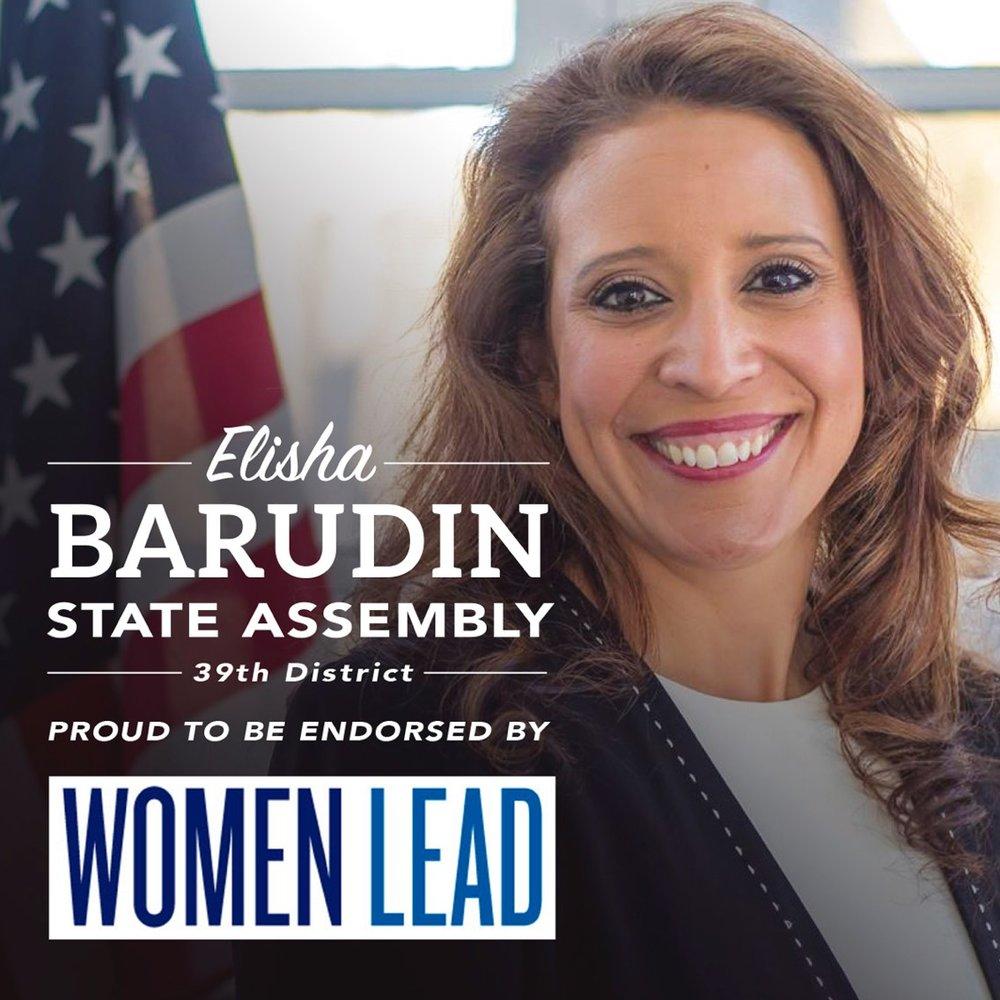 Women Lead.jpeg
