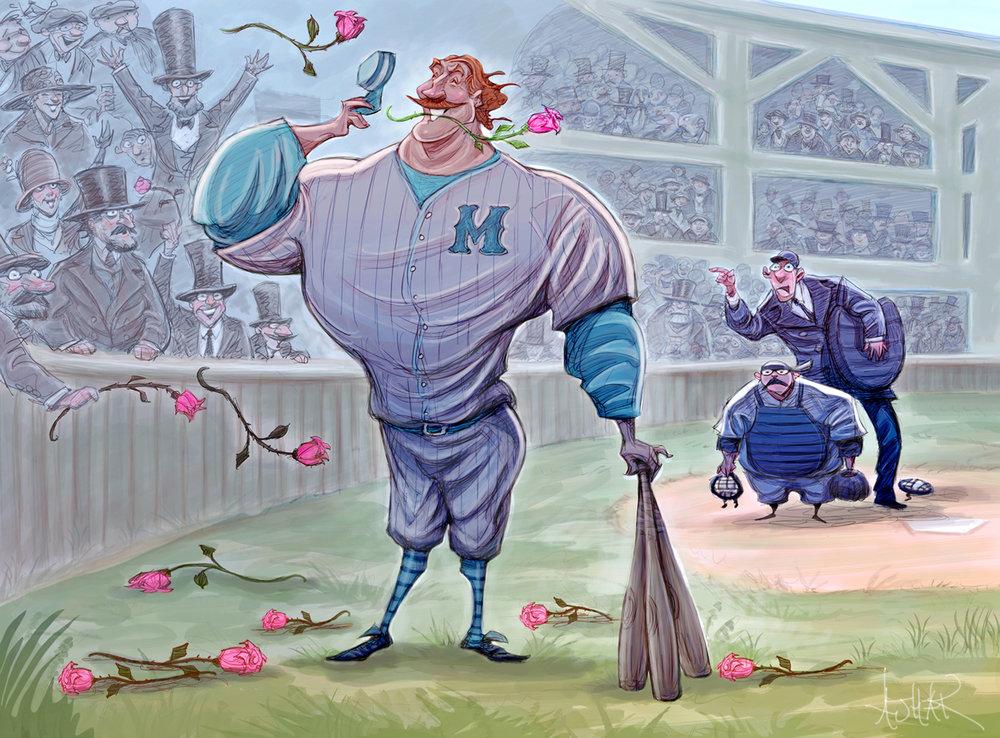 003.CaseyAtBat.NationalPastTimeMuseum.MLBaseball..jpg