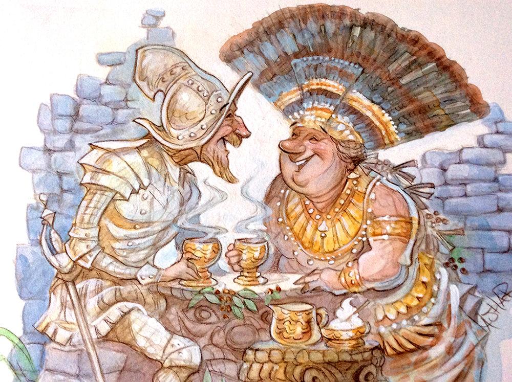 019.Cortez.AztecChiefCoco.jpg