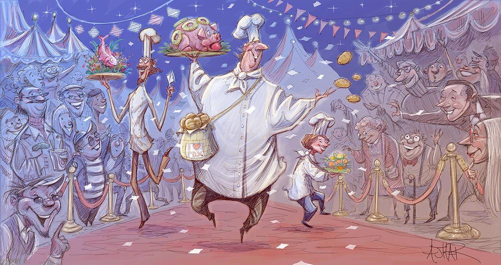 028.Dancing.ChefFairs.StattleMag.jpg