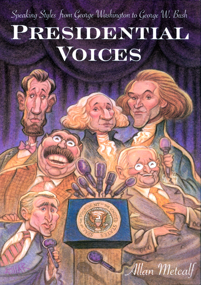 PresidentialVoices.SITE.jpg