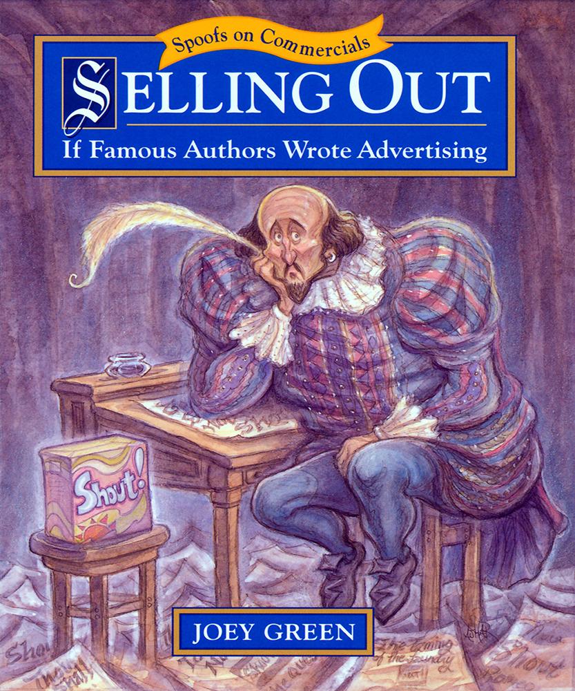 SellingOut.SITE.jpg