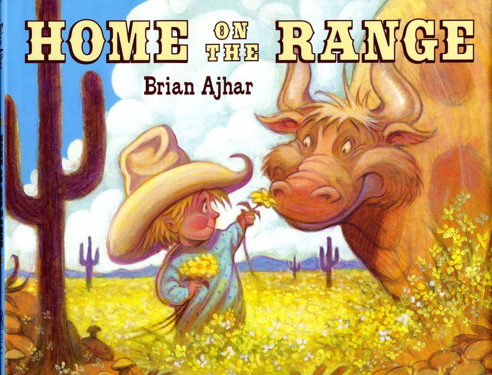 Children's Books -