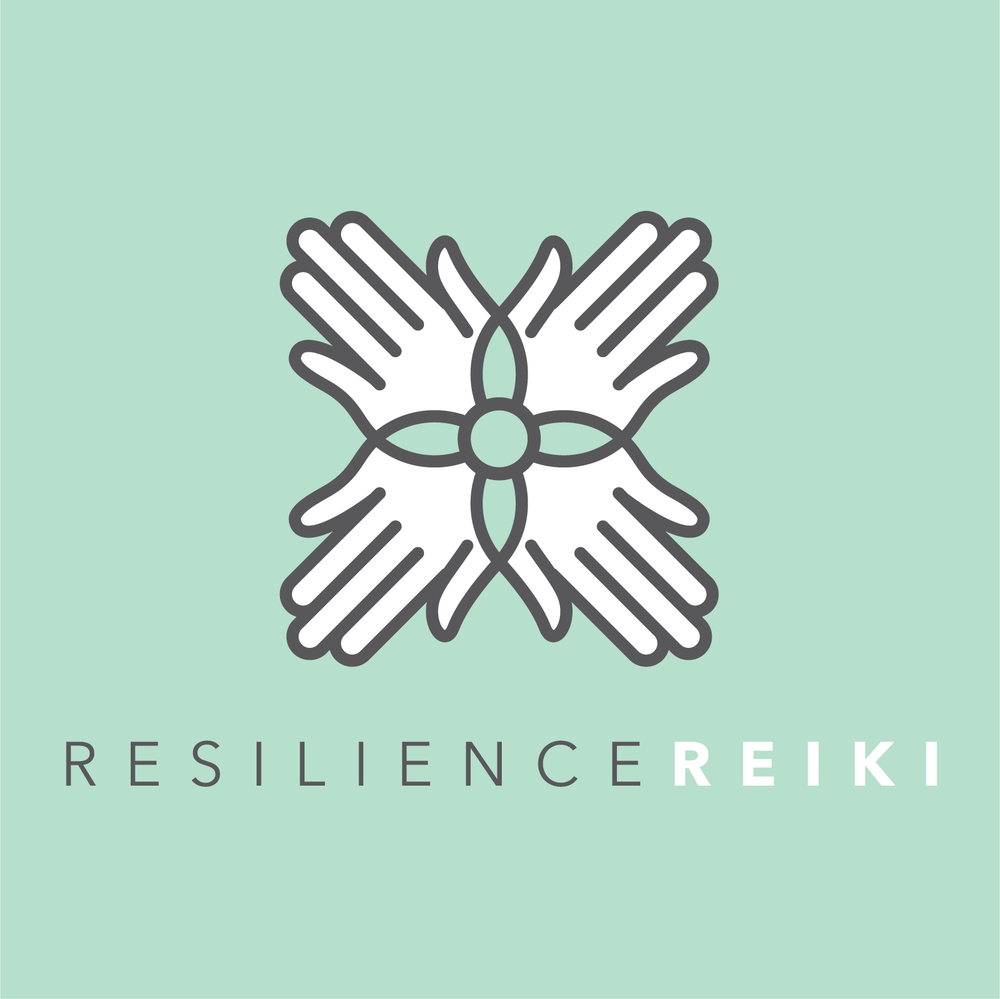 Welcome. - I think we can do amazing work together.Take a look around. If you want to connect, email april@resiliencereiki.com or give me a call (715-215-2805).