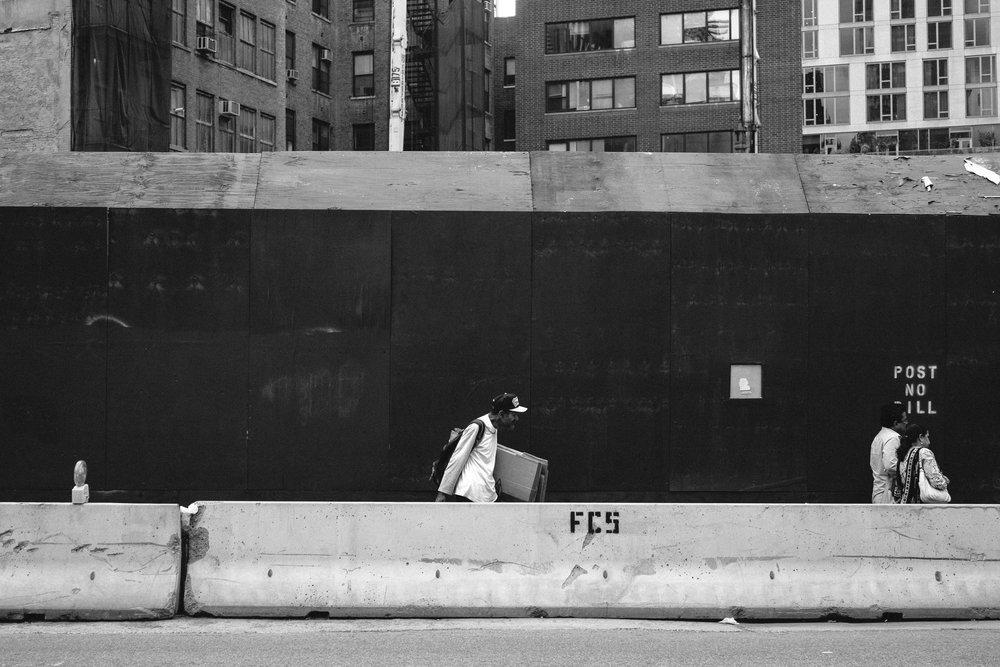 NYC-40.jpg