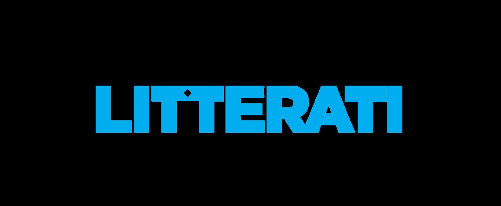 litterati-logo.png