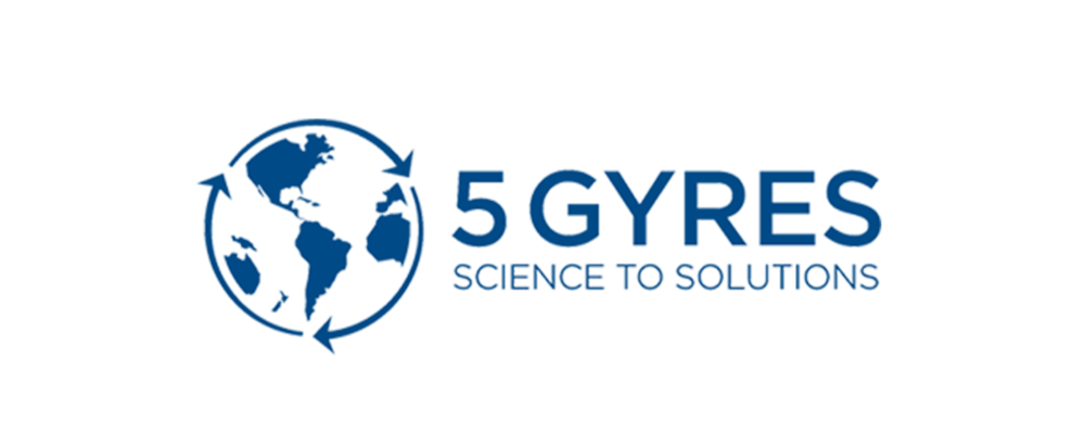 5gyres-logo.png