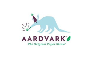AardvarkLogo-SM.png