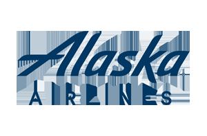 AlaskaAirlinesLogo.png
