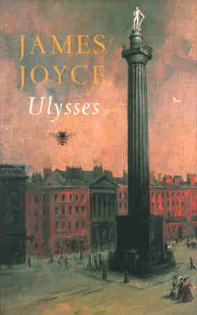james-joyce-ulysses-vw.jpg