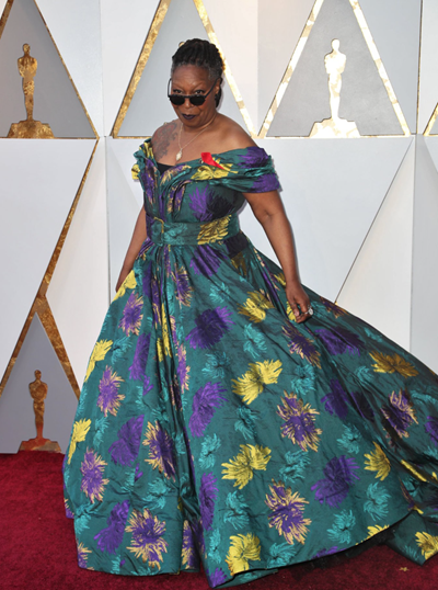 Whoopi.png
