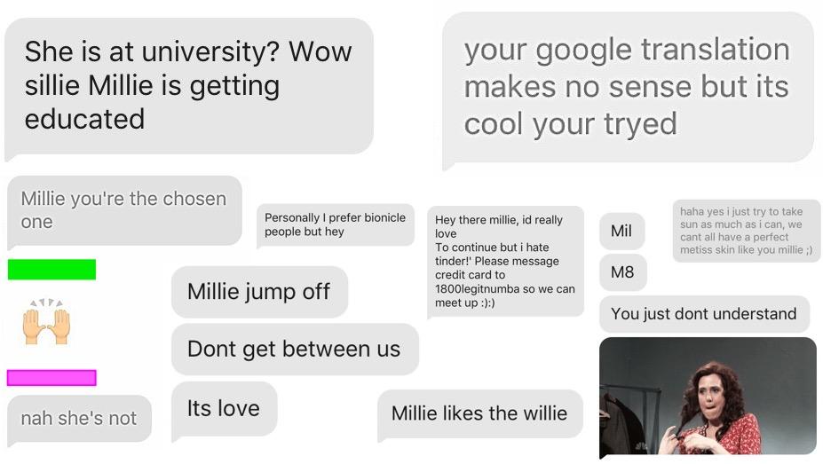 Tinder Social Collage.jpg
