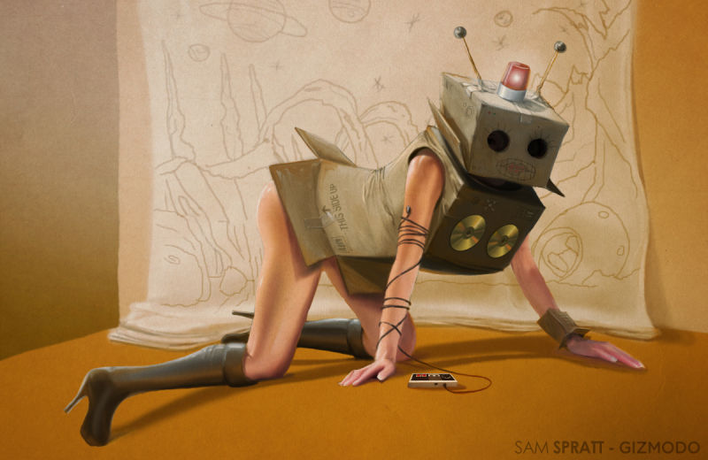Pic source: Sam Spratt, Gizmodo