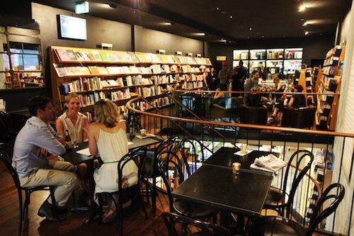 Berkelouw-Books-paddington-sydney-mastercard-5.jpg