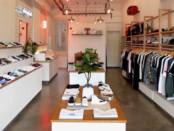 ATC-Shop-Reopen-1.jpg