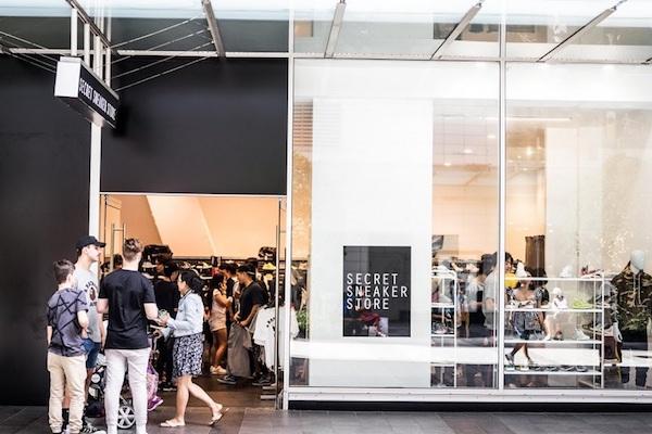 12-Best-Sneaker-Stores-in-Sydney-Secret-Sneaker-Store.jpg