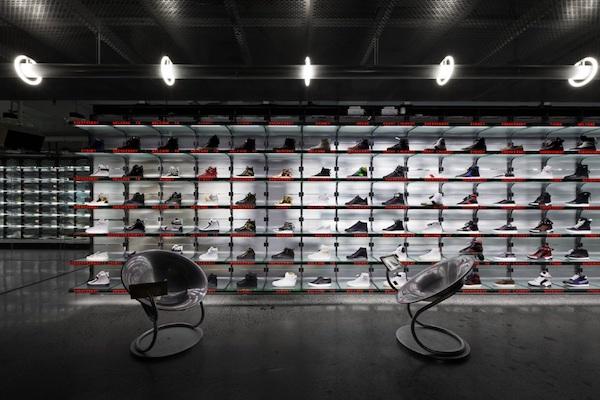 12-Best-Sneaker-Stores-in-Sydney-Sneakerboy-Sydney.jpg