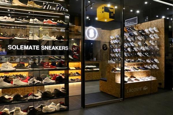 12-Best-Sneaker-Stores-in-Sydney-Sole-Mate-Sneaker-Boutique-1.jpg