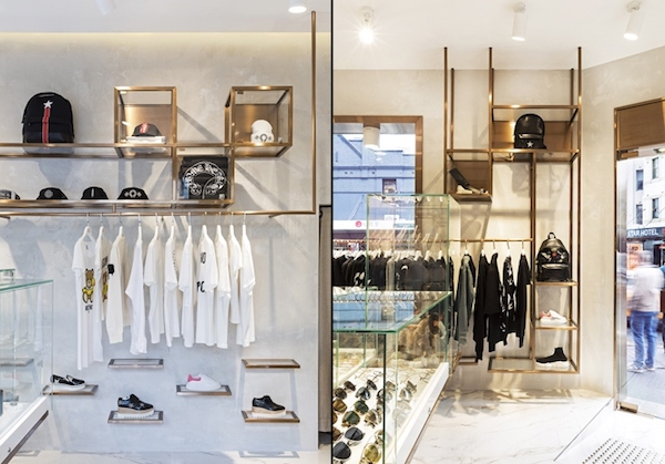 Zenith-store-by-Span-Design-Sydney-Australia02.jpg