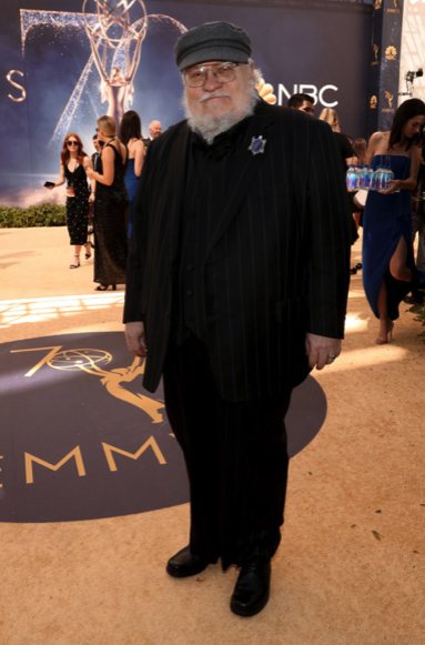 George R.R. Martin..png