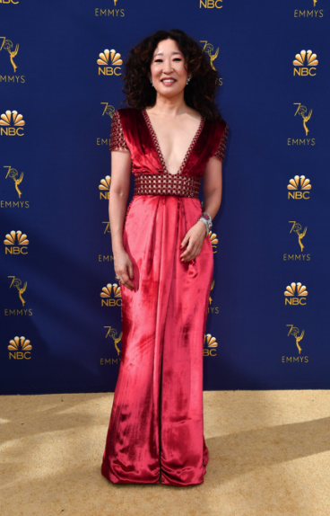 Sandra Oh.png