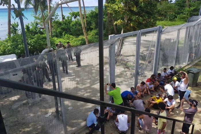 Manus Island.jpg