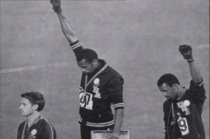 Tommie Smith and John Carlos.jpg