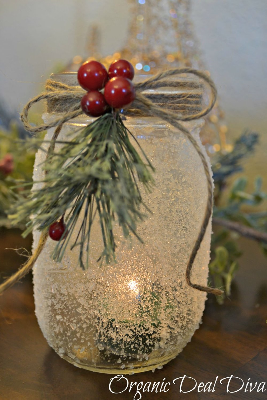 Snowy-Mason-Jar-DIY-1050x1575.jpg