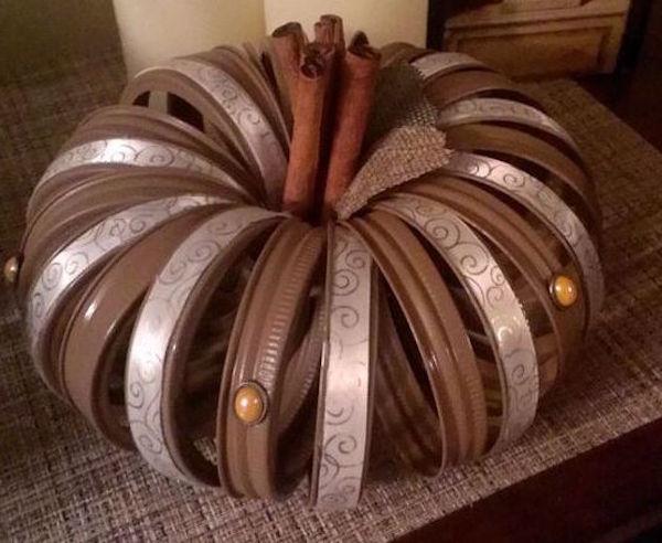 mason-jar-ring-pumpkins-mason-jars-repurposing-upcycling-seasonal-holiday-decor.jpg
