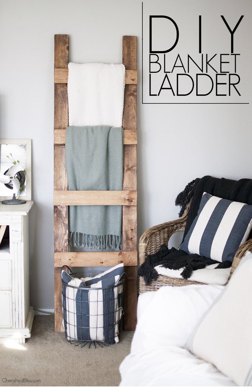 DIY-Blanket-Ladder.jpg