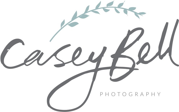 CASEY BELL PHOTOGRAPHY