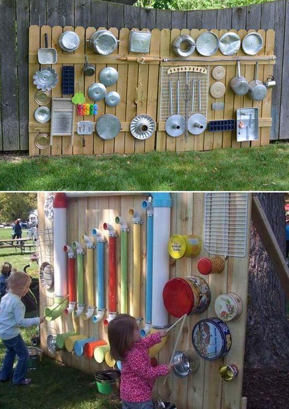 musical fences 1.jpg