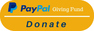 smaller Paypal Giving Fund button rounder corners.png