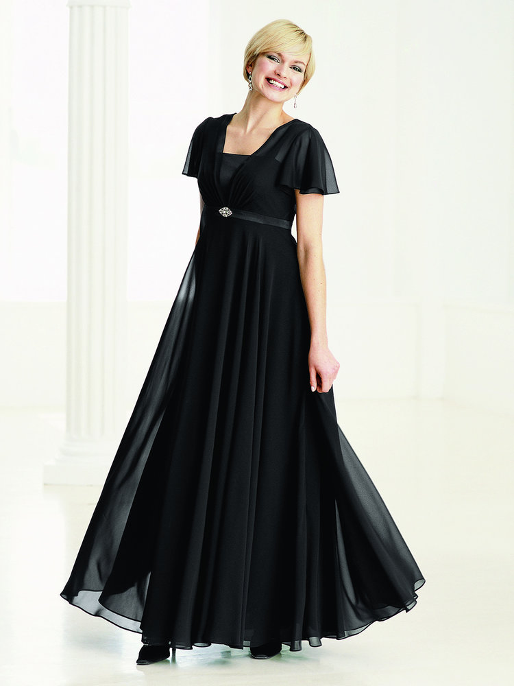 "C Choir ""Enchanted"" Dress"
