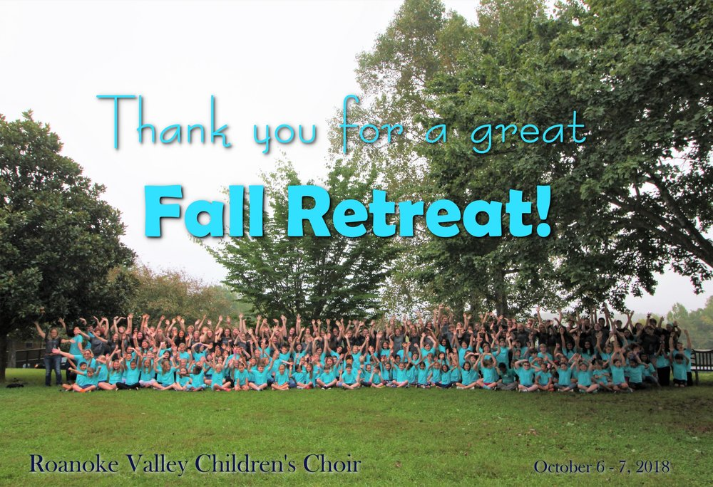 Fall Retreat 2018 Thank You.jpg