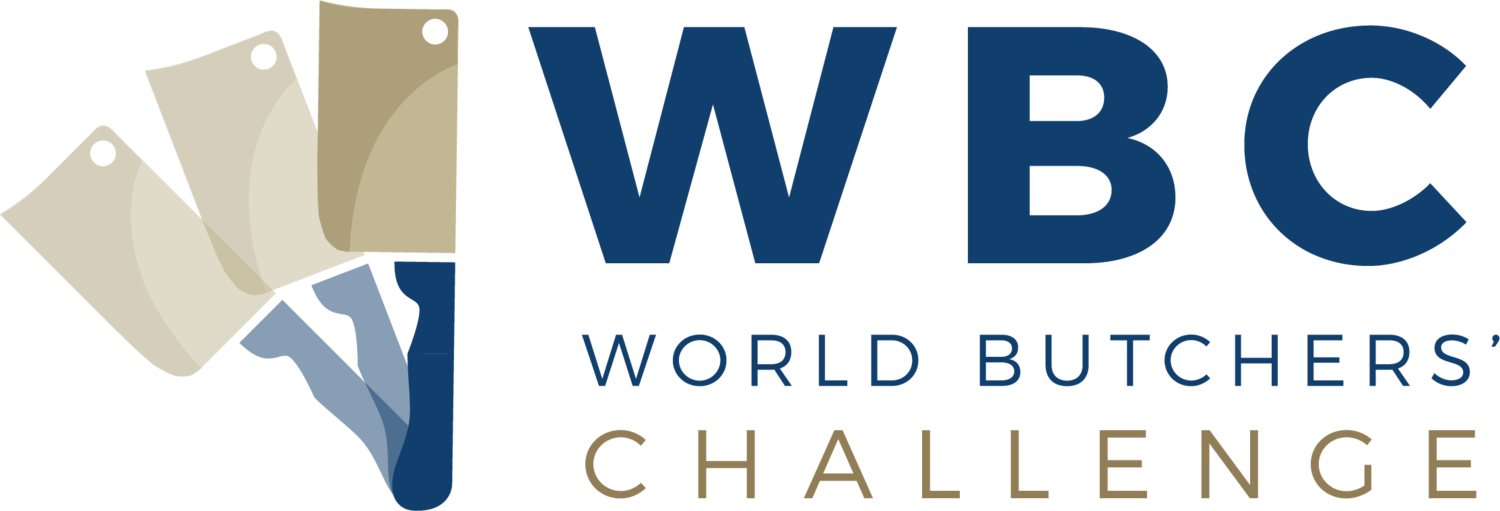 World Butchers' Challenge