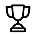 Trophy 2.jpg