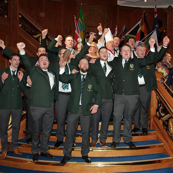 Ireland winning.jpg