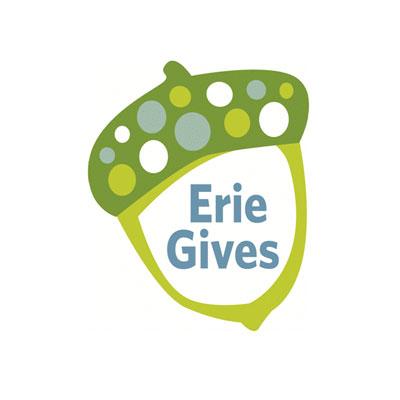 erie-gives.jpg