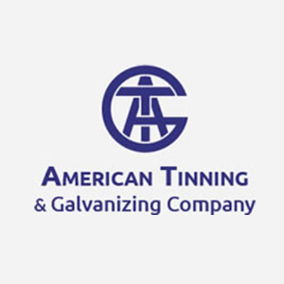 america-tinning-galvanizing.jpg
