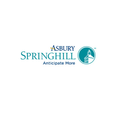 asbury-springhill.jpg